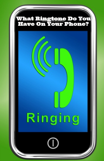 Ring Free With Old Verizon Phone