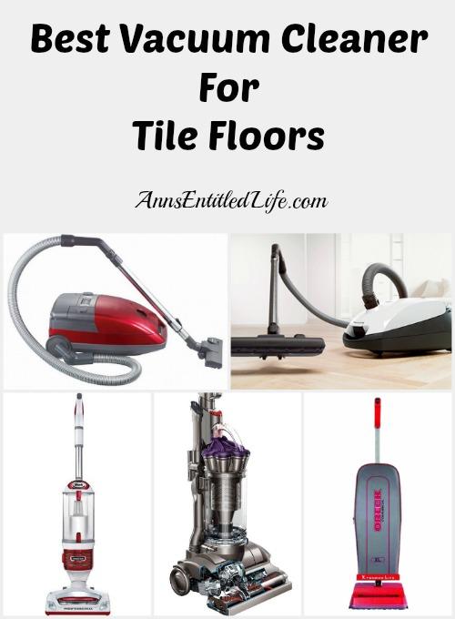 Famous 18X18 Ceramic Tile Small 2 X 4 Ceramic Tile Clean 200X200 Floor Tiles 24 X 48 Ceiling Tiles Young 2X2 Ceiling Tiles Home Depot Yellow2X4 Vinyl Ceiling Tiles Best Vacuum Cleaner For Tile Floors