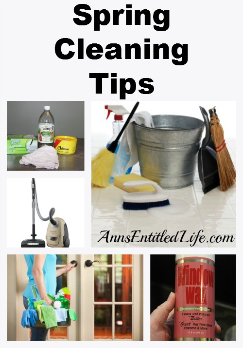 Spring Cleaning Ideas Amazing With Spring Cleaning Tips and Ideas Photos