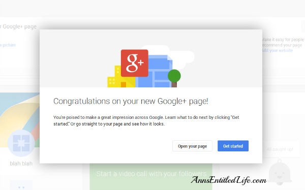 Why Bloggers Need To Use GooglePlus