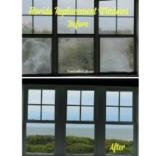 Florida Replacement Windows