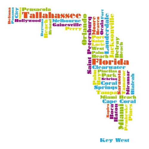 Florida: Travel, Tourism, Daily Life! Hubby and I own a condo and snowbird in St Augustine, Florida. These are the places we go and see while down in Florida for the winter!