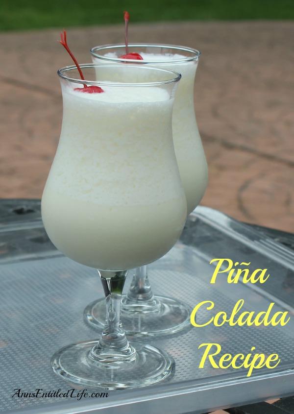 pina-colada-recipe.jpg