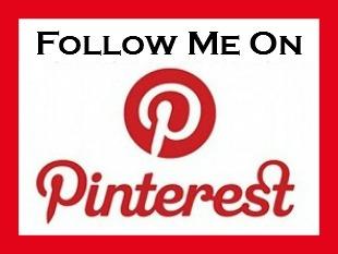Follow Ann's Entitled Life on Pinterest