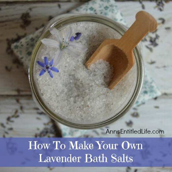how to make your own lavender bath salts new information on miami cannibalism incident bath