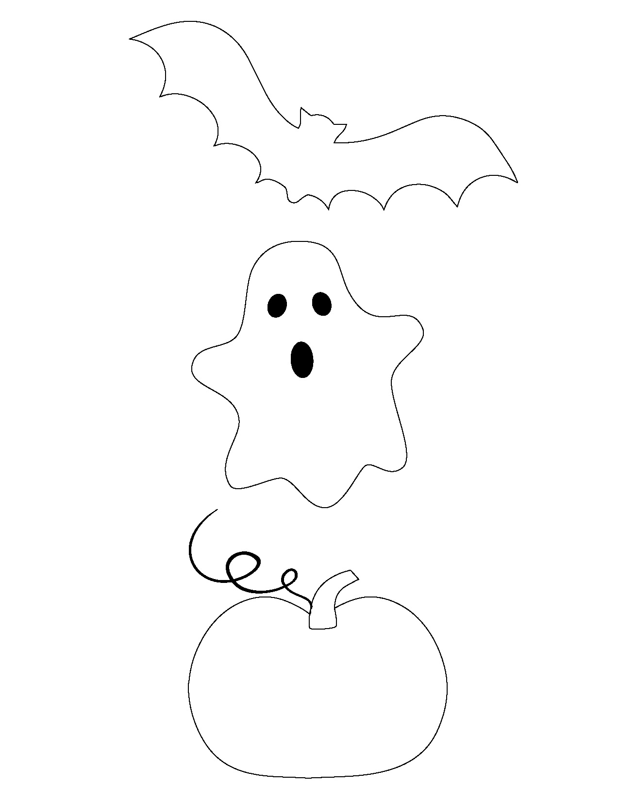 Diy halloween string art trio ghost pumpkin and bat click here jpg diy halloween string art maxwellsz