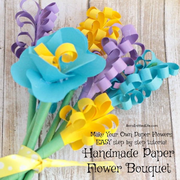 handmade-paper-flower-bouquet-images-square.jpg