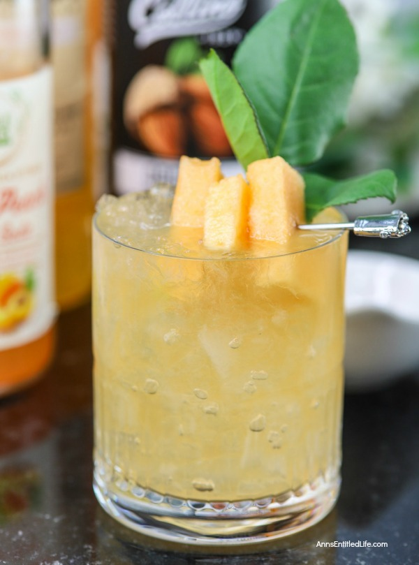 Melon Rum Cocktail Recipe. Looking for one of the best rum drinks out there? Well then try this fabulous Melon Rum Cocktail! It is perfect for sipping on a lazy afternoon, when friends gather for a night together, or as a different and unique party drink. Try this delicious rum melon drink today!
