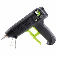 Surebonder HE-750 High Temperature Professional Glue Gun - 80 Watts