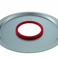 Chicago Metallic Pie Drip Catcher, 13.5-Inch