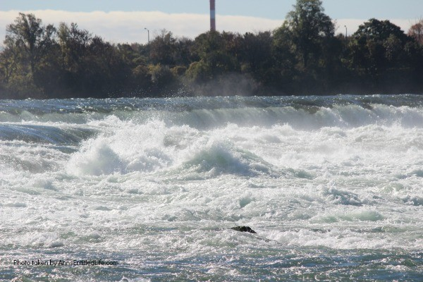 10 Free Things to Do in Niagara Falls