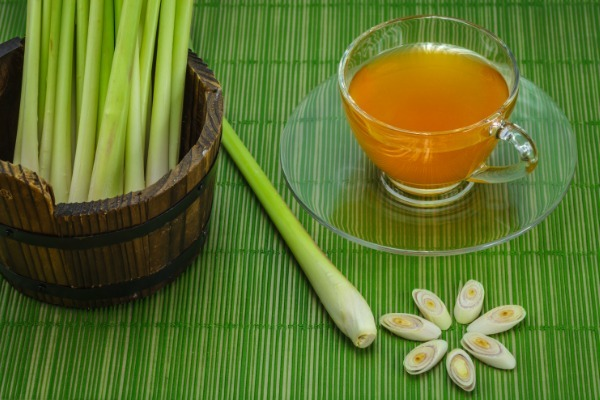 12 Amazing Uses for Lemongrass. There are a lot of uses for lemongrass from culinary to cleaning to gardening benefits. If you are growing lemongrass, you will want to explore these 12 great ways to use lemongrass!