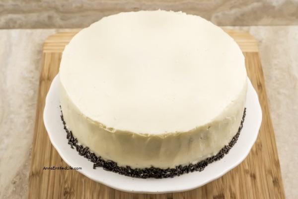 Perfect Chocolate Cake Recipe. This Perfect Chocolate Cake Recipe really is perfectly delicious! So chocolatey good, moist, and flavorful, this from-scratch chocolate cake recipe is very easy to make. Your entire family will love this chocolate cake recipe.