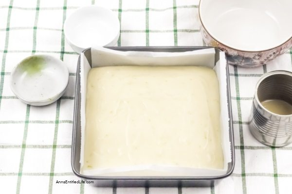 Key Lime Fudge Recipe. Learn how to make key lime fudge with these easy step-by-step recipe instructions. Sweet and tangy and oh so fragrant this lime fudge recipe is addicting. Simple to make, this fudge recipe is terrific for sharing, gifting, or when you want to indulge at home.
