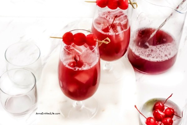 Ruby Relaxer Cocktail Recipe. How to Make a Ruby Relaxer Cocktail. A wonderfully refreshing drink, perfect for relaxing in the backyard, by the pool, or while watching the big game. This delicious cocktail is an easy-to-make, fruity drink (but not too fruity) that goes down easy.